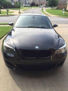 Car brand auctioned:BMW: M5 Base Sedan 4-Door 2006 Car model bmw m 5 sedan 4 door 5.0 l premium package Check more at http://auctioncars.online/product/car-brand-auctionedbmw-m5-base-sedan-4-door-2006-car-model-bmw-m-5-sedan-4-door-5-0-l-premium-package/