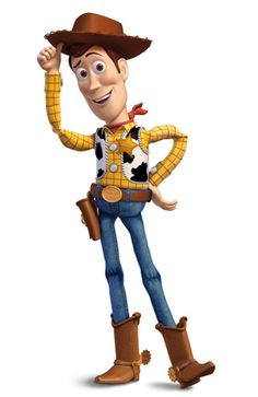 When Pixar's Toy Story arrived in 1995, it changed animation forever. The films form arguably the best trilogy of all time.