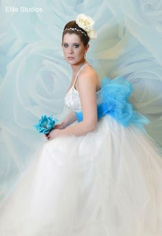 Elite Studios Wedding PhotographyElegant, Beautiful, Glamorous, Fashion Inspired, Fun Wedding, Bridal & Engagement Photography.  www.elite-studios.com  Facebook - https://www.facebook.com/pages/Elite-Studios/178405752352114