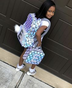 @amourashleyyy 💖 Cute Mixed Babies, Cute Black Babies, Beautiful Black Babies, Beautiful Children, Cute Babies, Black Baby Girls, Black Kids, Cute Baby Girl, Baby Baby