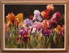 Artist Leon Roulette - Yahoo Image Search Results