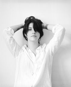 Sharon van Etten by