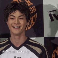 FACE YOURSELF   IRL BOKUAKA
