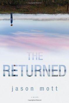 The Returned, http://www.amazon.com/dp/0778315339/ref=cm_sw_r_pi_awd_Hrvisb11W02JY