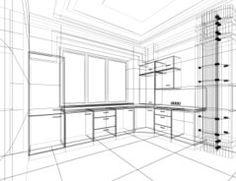 Küchenmöbel aus Ytong bauen