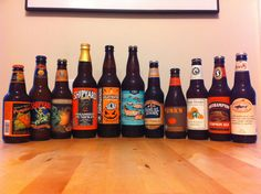 Drinking pumpkin beer shouldn't be the cause of an existential crisis, but that was the position my wife, our two friends, and myself found ourselves in this week when tasting beer for this story. As we sampled an admittedly...