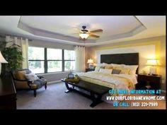3 Bed 2.5 Bath 2369 SqFt By Pulte Homes in Vizcaya, Jacksonville FL - http://jacksonvilleflrealestate.co/jax/3-bed-2-5-bath-2369-sqft-by-pulte-homes-in-vizcaya-jacksonville-fl/