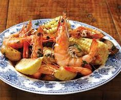 pictures of southern food - Google Search