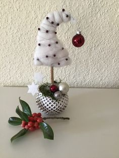 Xmas Decorations, Decoration Noel, Xmas Tree, Christmas Diy, Advent, Handmade Christmas Crafts, Xmas Ornaments, Christmas Wreaths, Jars