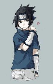 Sasuke X Reader One Shots Slow Updates Child Sasuke X Child