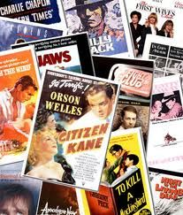Classic Films are the best!