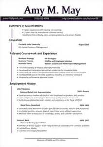 Sample Teacher Assistant Resume  Sample Teacher Resume  Examples