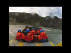 Jet Boat Adventure Ride in Iceland, tour booking at tourbooking.is Iceland