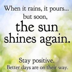34 Best Rainy Day Quotes Images Thoughts Messages Positive Thoughts