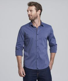 Shirt to wear untucked clothes pinterest for Untucked dress shirt with tie