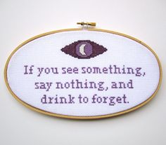 Welcome to Night Vale by BananyaStand