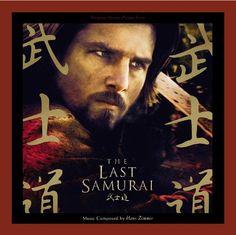 Resultado de imagen para katsumoto escribiendo ene en el ultimo samurai