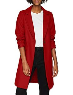 24 Best Jackets In Images Coatsamp; 2019Leather b6gyYf7