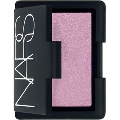 Nars Blush (160 HRK) ❤ liked on Polyvore featuring beauty products, makeup, cheek makeup, blush, beauty and nars cosmetics