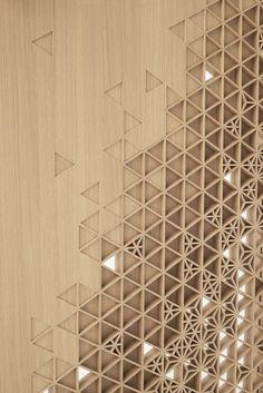 : Design Japan, Product Design, Doors Abed, Kogyo Products, Design Interiors, Japanese Design, Products Design, Interiors Wood, Wood Natural