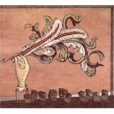 Funeral (Audio CD)By Arcade Fire