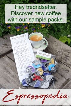 Stick to what you love or experiment with our sample packs. Finding something new couldn't be easier. Compatible coffee pods for Starbucks verismo, Caffitaly, K-fee and Pod pronto machines as well as Lavazza A Modo Mio, Nespresso, Nescafe Dolce Gusto and Senseo machines Coffee Machines, Italian Coffee, Nescafe, Coffee Pods, Experiment, Nespresso, Starbucks, Packing, Friends
