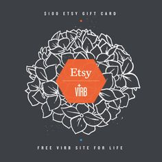 Poppytalk: Etsy + Virb For Your Creative Business