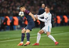 Liverpool 'to fight Arsenal for Real Madrid star Lucas Vazquez' - Reds transfer news and gossip - Online papers Online Paper, Transfer News, Real Madrid, Arsenal, Gossip, Liverpool, Football, Running, Stars