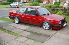 Vw Mk1, Volkswagen Jetta, Passat B4, Jetta Gti, Vw Classic, Golf Mk2, Vw Cars, Bugatti, Cars And Motorcycles