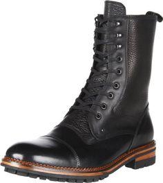 Bruno Magli Men's Palatino Boot Bruno Magli. $544.95. Made in Italy. Rubber sole