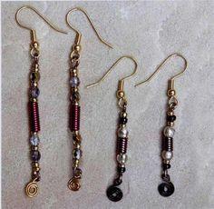 #ClippedOnIssuu from Creative Wire Jewelry