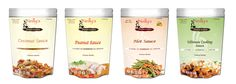 Introducing Neilly's Sauce products Now available @wholefoods near you.