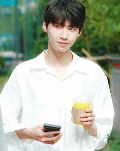 Lee Jin, Gun Gale Online, Wei Wei, Korean Boy Bands, Fine Men, Btob, Boyfriend Material, K Idols, Beautiful Boys