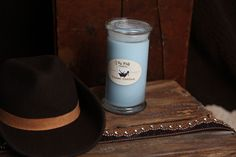 Clean Cotton 21oz Candle by BigWhiffCandleCo on Etsy https://www.etsy.com/listing/217031931/clean-cotton-21oz-candle