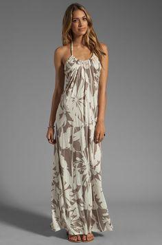 30+ Stitch Fix Maxi Dress Ideas #FashionTrendsDresses