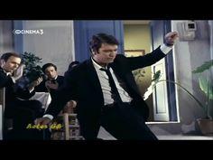 Το ζεϊμπέκικο του θανάτου [Νίκος Κούρκουλος] (Τραγούδια Κινηματογράφου) - YouTube Greek Music, Dance, Songs, Youtube, Fictional Characters, Touch, Musica, Dancing, Fantasy Characters