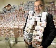 Ya Latif Virdi ve Sırları Clean House, Allah, Prayers, Hafiz, Amigurumi, Wealth, Prayer, Beans