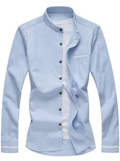 Winter Distinctive Childrens Premium Polyester T-Shirt,XS-2XL,Asian Shirakawago