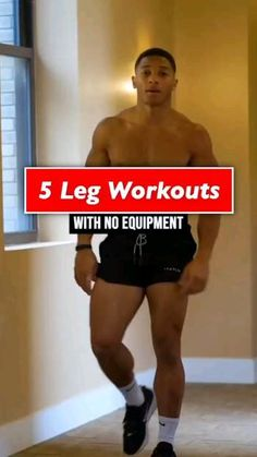 Fitness Workouts, Abs And Cardio Workout, Gym Workout Chart, Kickboxing Workout, Gym Workout Videos, Abs Workout Routines, Fitness Tips, Leg Workouts, Workout Men