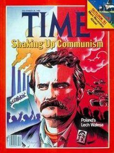 Anti-Communist Hero Lech Walesa Will Meet Mitt Romney This Week in  Poland …(He Blew Off Obama Last Year)