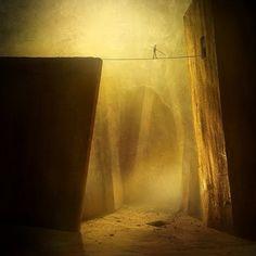 """De la colección """"Kreacje 3"""" – Imagen propiedad de Marcin Sacha©"""