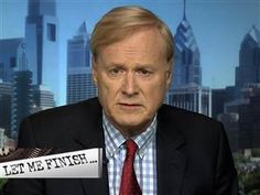 """""""The only 'redistribution' Romney likes is when he takes over a company, dumps workers, widens the profit margin, flips it, and walks off with the proceeds. Now that's a redistribution he can get excited about."""" -Chris Matthews"""