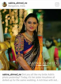 South Indian Blouse Designs, Best Blouse Designs, Silk Saree Blouse Designs, Bridal Blouse Designs, Maggam Work Designs, Designer Blouse Patterns, Work Blouse, Fancy, Blushes