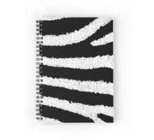lifecycleprints is an independent artist creating amazing designs for great products such as t-shirts, stickers, posters, and phone cases. Laptop Skin, Zebra Print, Ipad Case, Print Design, Custom Design, Spiral Notebooks, Cases, Wedding, Bespoke Design