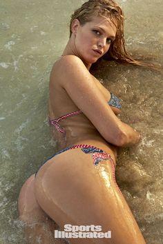 Erin Heatherton #heatherton #model