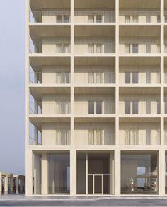 Code-.-VÅRONNVEIEN-housing-.-Oslo-3.jpg (1172×1457)