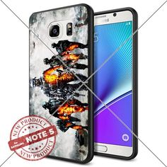 New Samsung Galaxy Note5 Case Battlefield Soldier Fire Cool Cell Phone Case Shock-Absorbing TPU Cases Durable Bumper Cover Frame Black Lucky_case26 http://www.amazon.com/dp/B018KOSV1M/ref=cm_sw_r_pi_dp_ItuAwb0DJ0YJ2