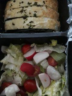 List. cesto, ud.tofu, spenat, cibula, zazvor, sol, korenie List, Tofu, Dairy, Cheese, Chicken, Hampers, Cubs