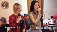amanda lins - YouTube