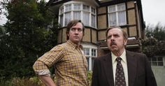 Filming on The Enfield Haunting for Sky Living was left in chaos after the spirit turned cameras off, terrifying those on set